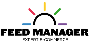 Feed Manager logo